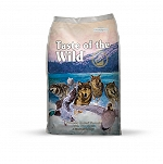 Taste of the Wild Wetlands Canine Recipe with Roasted Fowl - 6 kg