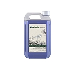 Petveda Professional Grooming Dog Shampoo - Blueberry - 5 Ltrs