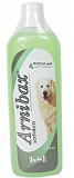 Arnibax Dog Shampoo Vetnex 450 ml
