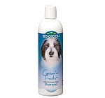 Biogroom Groom N Fresh Conditioning Shampoo - 355ml