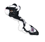 KONG Chase It Skunk Dog Toy