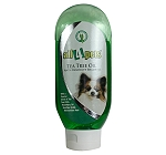 All4Pets Tea Tree Oil Anti-Dandruff Pet Shampoo 200 ml