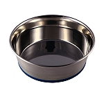 DogSpot Tip Dog Bowl - Large