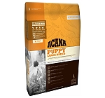 Acana Puppy Large Breed Food - 11.4 Kg
