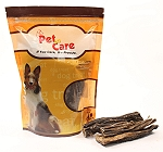 Pet en Care Flat Gullet - 100 gm