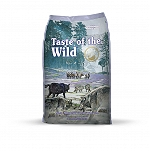 Taste of the Wild  Sierra Mountain Canine Recipe with Roasted Lamb - 2 Kg