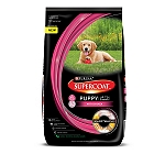 PURINA SUPERCOAT Puppy Dog Food - 400 gm