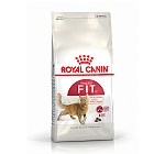 Royal Canin Fit 32 - 15 Kg