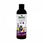 Basil Silky Soft Dog Shampoo - 250 ml