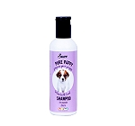 Suave Puppy Shampoo - 200ml