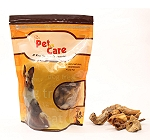 Pet en Care Pizzle End - 200 gm