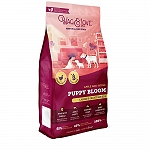 Wag & Love Grain Free Puppy Bloom Large & Giant Breed Chicken, Apple & Thyme - 12 Kg