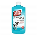 Simple Solution Dog Stain & Odor Remover - 1Ltr