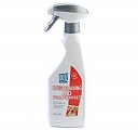Out House Training Aid For Puppies - 500 ml