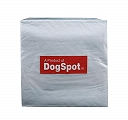 Puppy Training Pad - (LxW - 44.4x58.4 cm) - 25 Pads