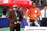 delhi-kennel-club1421136974.jpg