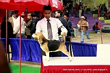 delhi-kennel-club1421137045.jpg