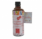 Health Potion Probiotic Digestive Enzymes for Pets - 500 ml