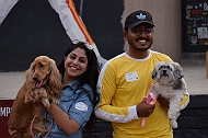 Party with your furry friends in Pune!
