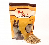 Pet en Care Tripe Powder - 200 gm