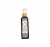 Paws A Little No Fleez Pleez Shampoo - 100ml